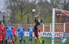 FCM Dorohoi a zdrobit Farul Constanța și a bifat prima victorie în play-out – FOTO