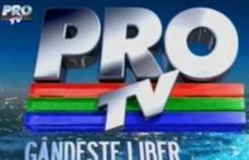 """Amendă dură la Pro TV, pentru Măruţă şi concurentul implicat într-o crimă de la """"Românii au talent"""""""