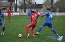 FCM Dorohoi joacă astăzi, în deplasare, împotriva celor de Farul Constanța
