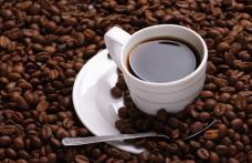 Cum sa reduci cafeaua?