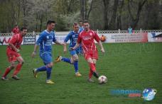 FCM Dorohoi a obținut o victorie categorică la Constanța și a trimis Farul la baraj – FOTO