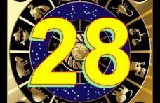 Astro-Calendar 28 martie 2011