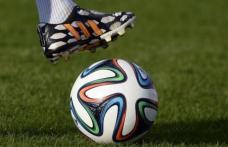 Program infernal pentru sezonul viitor! Campionatul fotbalistic va începe în toiul verii