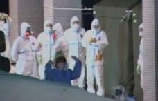 Alertă la Fukushima! Nivelul de radioactivitate a depăşit de 10 milioane de ori valoarea normală