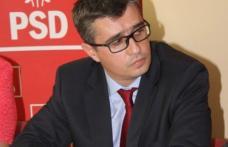 PSD Botoșani acuză senatorii PNL că s-au opus scăderilor de taxe, contrar voinței botoșănenilor