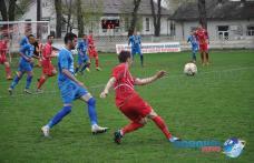FCM Dorohoi joacă sâmbătă, pe teren propriu, împotriva celor de CS Balotești