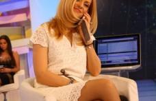 Antena 1 a primit o amendă colosală! Emisiunea Simonei Gherghe i-a falimentat pe șefii trustului!