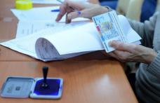 Patru modificări majore în legea alegerilor locale