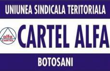 Cartel ALFA Botosani va avea o noua conducere!