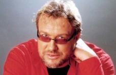 Gabriel Cotabiţă, dus în stop cardiorespirator la spital
