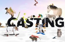 Antena 1 pregăteşte o mare surpriză Pro TV-ului. Plănuieşte un show prin care să rupă audienţele