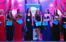 Miss Europe TIN 2015 la Uvertura Mall Botoșani - Vezi foto de la festivitatea de premiere!