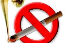Ati vrea sa renuntati la fumat? Primavara este anotimpul ideal pentru acest lucru!