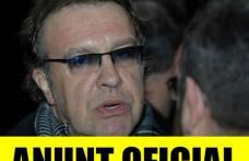 """Anunţul care întristează o ţară întreagă """"Gabriel Cotabiţă a intrat în moarte cerebrală"""""""