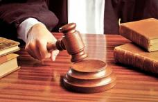 Plenul Senatului a respins legea care prevedea desființarea Judecătoriei și Parchetului Darabani