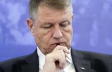 Deputat PSD către Iohannis: Ţara nu se conduce prin intermediul Facebook