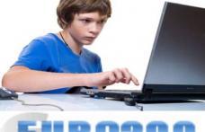 200 de euro, ajutor pentru elevii din Dorohoi, care vor să îşi cumpere un calculator. Cum poţi primi banii