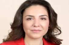 Claudia Țapardel propune înființarea unei instituţii europene pentru pregătirea profesioniștilor în turism și ospitalitate