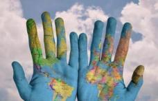 Pleci la muncă în străinătate? Cum obţii dovada pregătirii şi experienţei profesionale din România