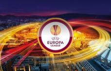România are un jucător în finala Europa League. Cine e fotbalistul despre care se ştiu foarte puţine