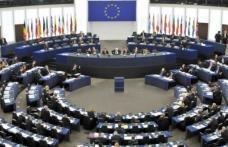Comisia Europeană îi dă dreptate eurodeputatei Claudia Țapardel: Atacurile xenofobe ale extremiștilor și tabloidelor stimulează rasismul în UE!