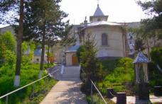 """Donează 2 la sută pentru Biserica """"Sf. Vineri"""" din Dorohoi"""