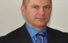PC va avea candidaţi proprii la alegerile din 2012
