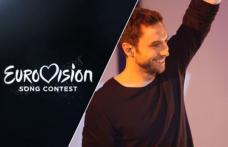Suedia este câştigătoarea ediţiei 2015 a concursului Eurovision - VIDEO