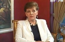 """Romica Jurca a povestit cum a ajuns să fie dată afară de la TVR: """"Au fost multe mizerii"""""""