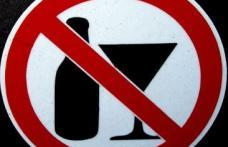 Conducere auto cu alcoolemie