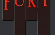 Disperare sau prostie : Furturi din magazine