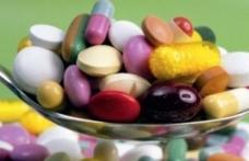 De ce vitamine au nevoie cu precadere femeile