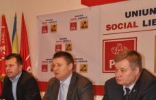 [VIDEO] PSD și PNL vor avea candidați comuni, dacă va fi un singur tur de alegeri