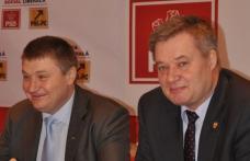 [VIDEO] Liderii USL : Reducerea TVA-ului vine în sprijinul românilor cu venituri mici