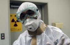 Samuraii de la Fukushima: