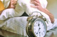 Trucuri ca să te trezeşti mai uşor dimineaţa
