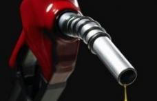 Dorohoi : Prețul carburanților astăzi la stațiile peco
