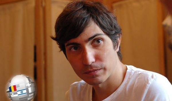 Paul Negoescu