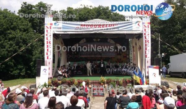 2015 Dorohoi 022