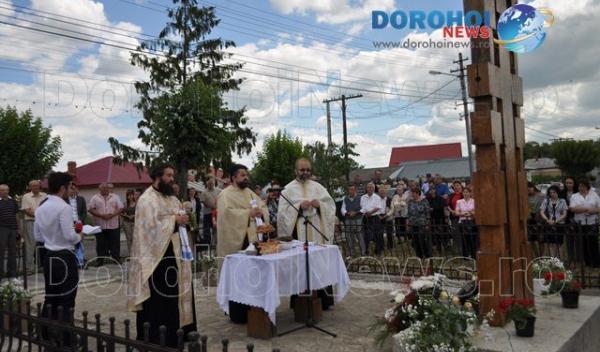 Comemorare victime inundatii_09