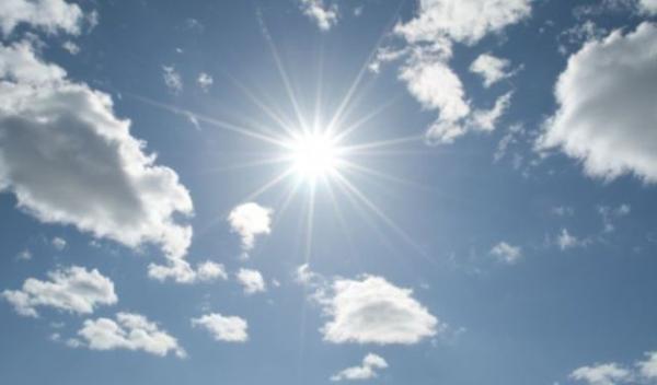 soare-vreme-buna