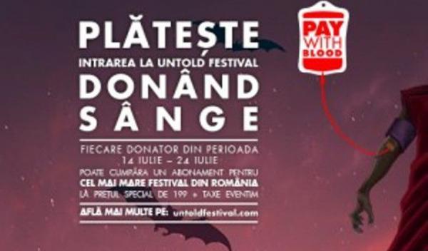 festival-UNTOLD