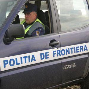 Politisti-de-frontiera