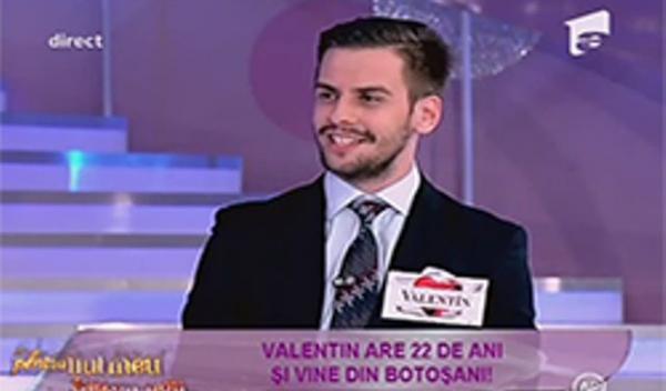 valentin-mpfm-5