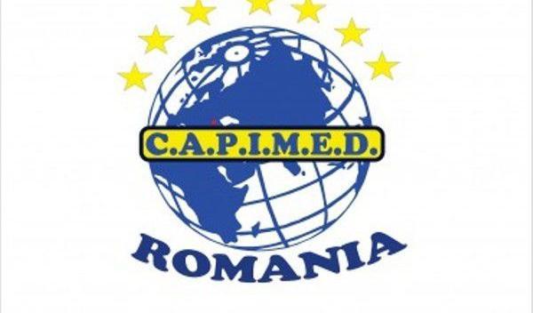 Peste 200 de români care lucrează în Italia, înșelați de o firmă românească de recrutare!