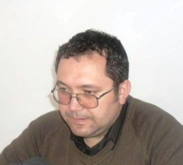Liderul_LSI_Botosani_Liviu_Axinte