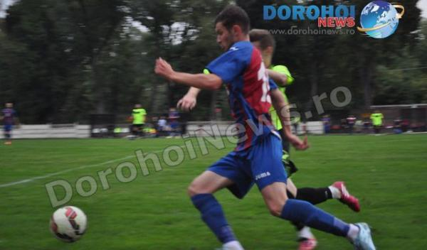 Inter Dorohoi