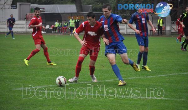 Inter Dorohoi - Sporting Liesti_09