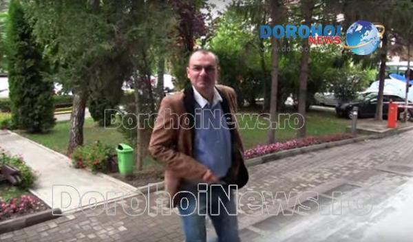 Marius Honceriu la DNA_01