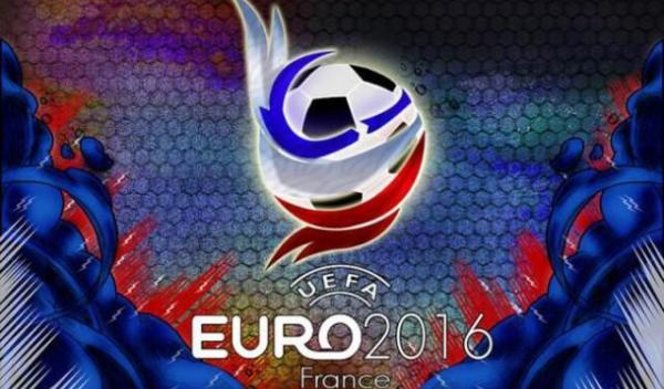 tragere-la-sorti-euro-2016